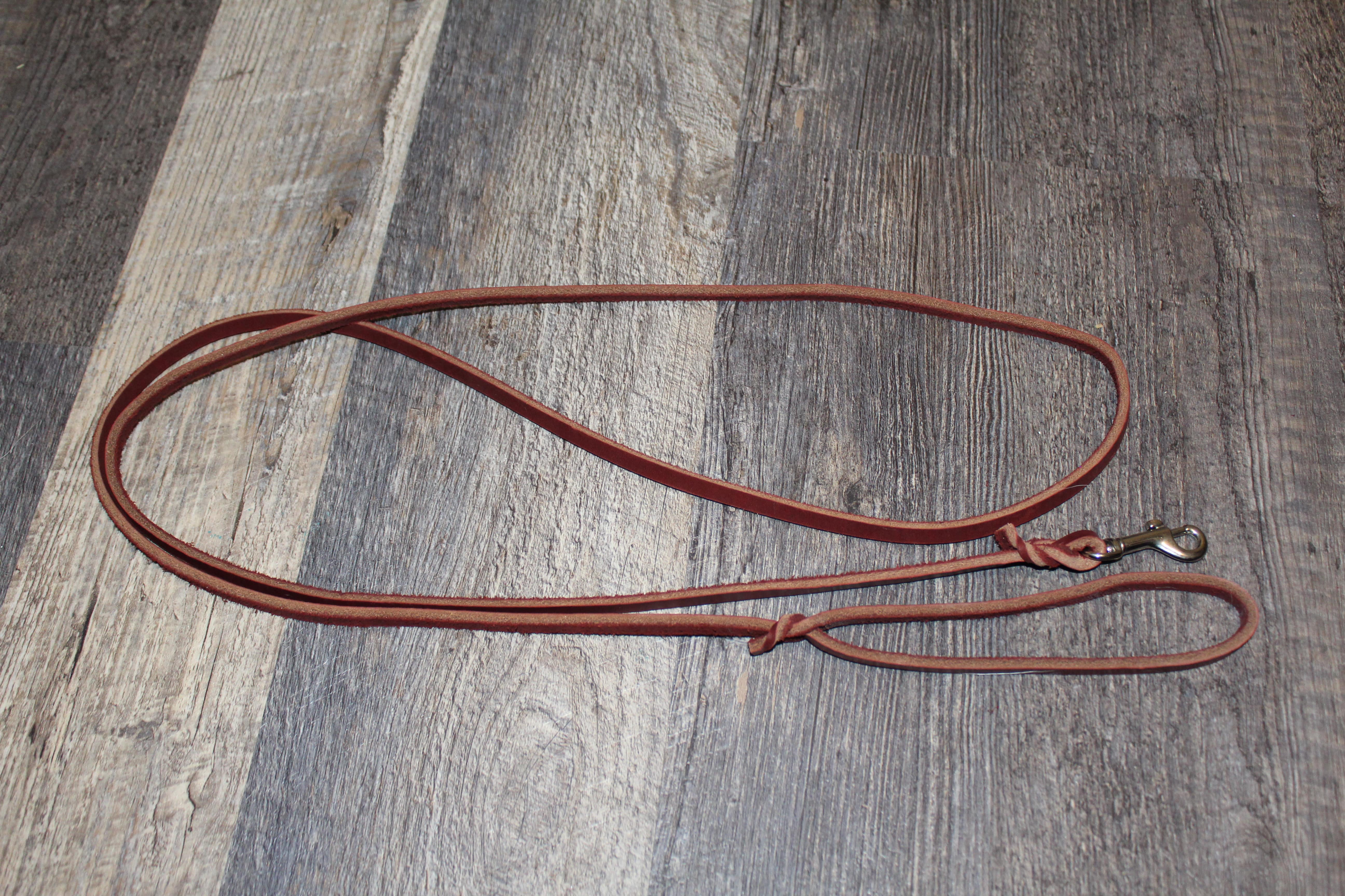 product image of a small leash for dogs